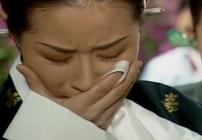 妖婦 張禧嬪 第30話