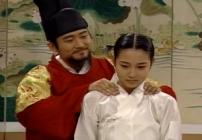 妖婦 張禧嬪 第35話