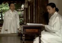 妖婦 張禧嬪 第48話
