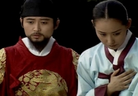 妖婦 張禧嬪 第50話