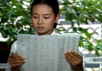 妖婦 張禧嬪 第56話