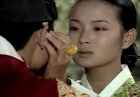 妖婦 張禧嬪 第60話