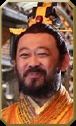 zuitouengi_cast02.png