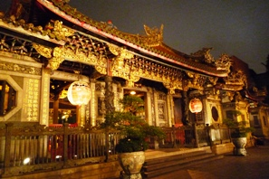 3D紀行Ⅱ 立体的台湾旅情