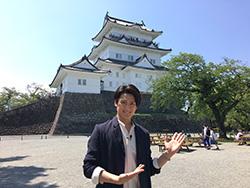 Kochizu_38.jpg