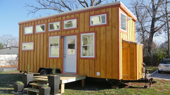 写真:密着!夢の家づくり BigドリームSmallハウス