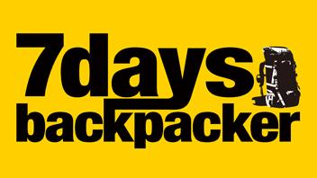 7days backpacker