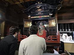 Kochizu_31b.jpg