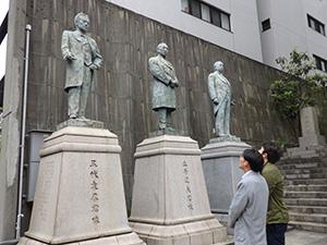 Kochizu_37.jpg