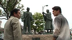 Kochizu_39.jpg
