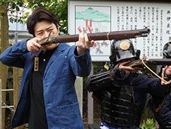 Kochizu_42.jpg