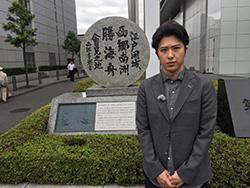 Kochizu_45.jpg