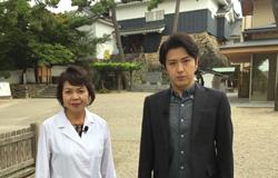 Kochizu_53.jpg