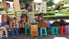 best-markets_Cambodge01.jpg