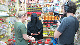 best-markets_Oman_02.jpg