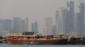 best-markets_qatar01.jpg