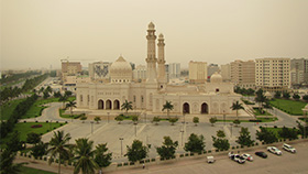 best_markets_Oman_01.jpg