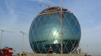 discovery-building_07.jpg