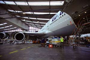 discovery-mega-airport04.jpg