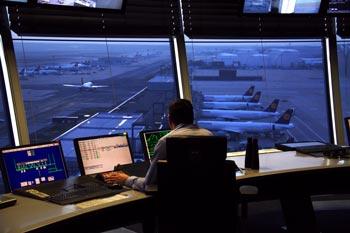 discovery-mega-airport05.jpg