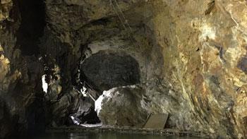 discovery-underground_05.jpg