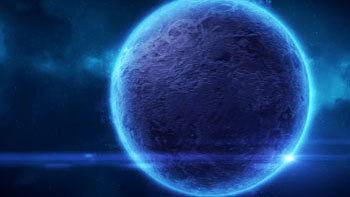 discovery-universe_01.jpg