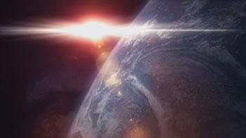 discovery-universe_13.jpg