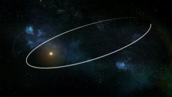 discovery-universe_14.jpg