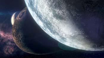 discovery-universe_18.jpg
