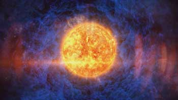 discovery-universe_28.jpg