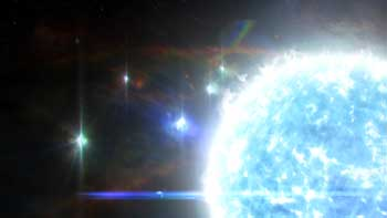 discovery-universe_30.jpg