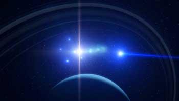 discovery-universe_31.jpg