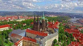 europe-tabiaruki_Czech_01.jpg