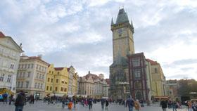 europe-tabiaruki_Czech_03.jpg