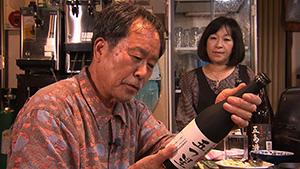 長崎・五島列島