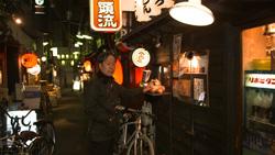 furari_100.jpg