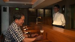 歴史と文化の街 鎌倉