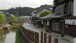 goriyakusan_15_3.jpg