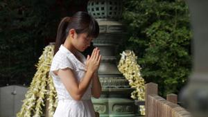 goriyakusan_15_5.jpg
