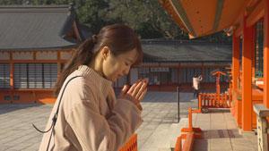 goriyakusan_19_4.jpg