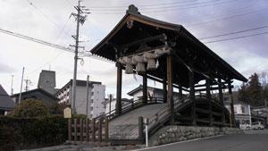 goriyakusan_23_3.jpg