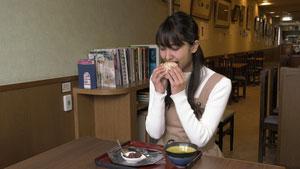 goriyakusan_26_6.jpg