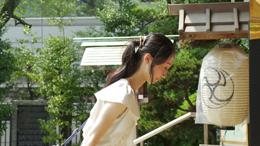goriyakusan_2_3.jpg