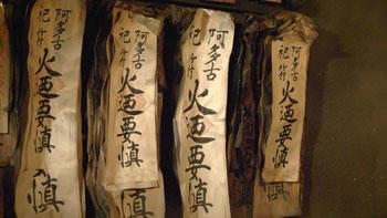 goriyakusan_33_1.jpg