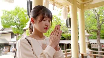 goriyakusan_48_4.jpg