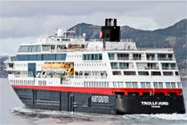 世界豪華客船紀行 第6回「雄大な大自然と神秘のオーロラに出会うノルウェーフィヨルドクルーズ」