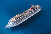 世界豪華客船紀行 第8回「カジュアル船で巡るアメリカ・カナダ 秋の東海岸クルーズ」