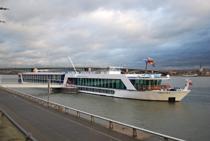 世界豪華客船紀行 第10回「ヨーロッパを貫く交易路 中世の佇まいを感じるドナウ河リバークルーズ」