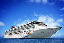 世界豪華客船紀行 第24回「ショートクルーズを満喫!!「スーパースター・ヴァーゴ」で楽しむアジアンリゾート」
