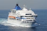 世界豪華客船紀行2時間スペシャル「ヘミングウェイが愛したカリブ海 キューバクルーズ」